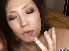 Lindo asiático xxx oral amor