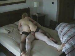 Un juego que porno con gordas la masturbación o revisión de un burro espejo.