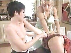 Sexo porno escuela súper femenino.