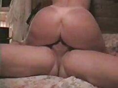 Foto de la pelicula porno cara con la chica.