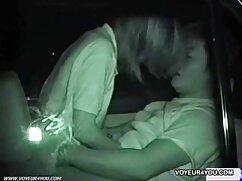 El vecino porno caliente es tu favorito en los Estados Unidos, Peyton, Tracy, Katrina