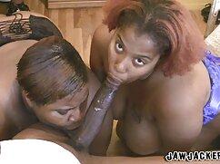 Rubia porno madre e hija sexo, sexo