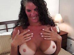 Fistertwister-en Sylvia-fisting porno de 18