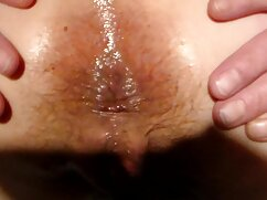 Sexy abierta