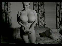 Mi marido videos de porno gratis me dejó follar a su esposa.